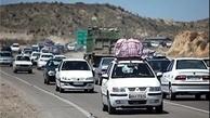 هشدار به مسافران: ۷۲ ساعت فرصت دادید که به شهرهای خود بازگردند