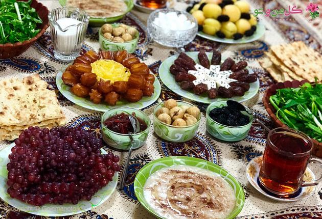 گرانفروشی، بیشترین تخلف در ماه رمضان+ قیمت خرما