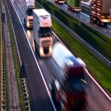 Enforcement of road transport rules must be a top priority for the EU after elections