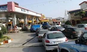 بهترین محل مصرف درآمد افزایش قیمت بنزین کجاست؟