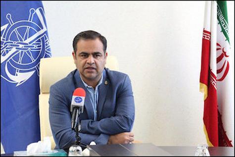 استفاده از ظرفیت کشتیهای ایرانی در سفر به عمان