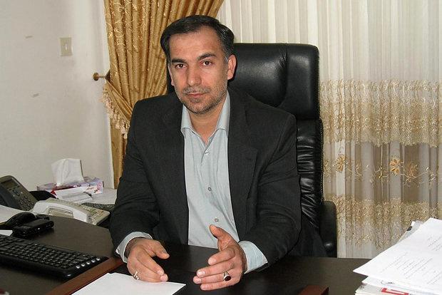 تغییر کاربری اراضی کشاورزی باعث تشدید آلودگی هوای تهران شد