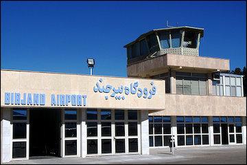 برنامهریزی برای تاسیس دانشکده خلبانی در بیرجند