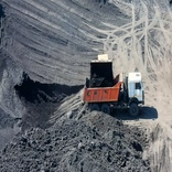 14 mining firms still operating despite suspension order in Philippines