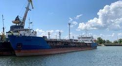 دو روی سکه ادعای زمینگیر شدن کشتیها برای سوخت