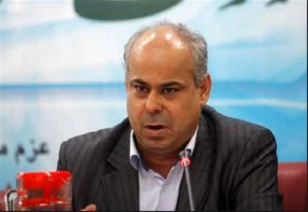 افزایش دو برابری حجم روابط تجاری ایران و عمان