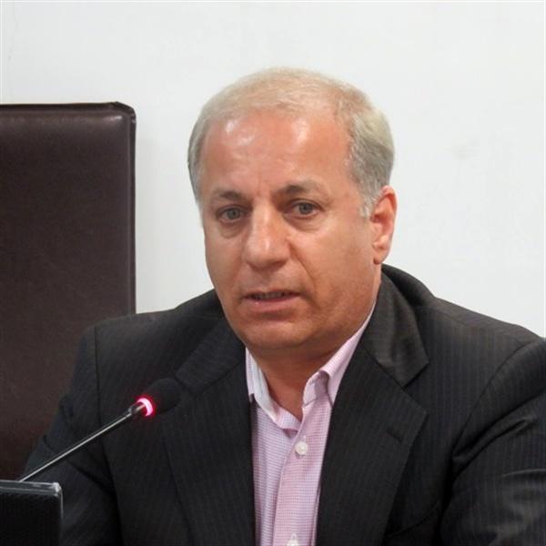 نخستین قرارداد  سال ۹۷ بخش خصوصی در بندر امیر آباد بسته شد