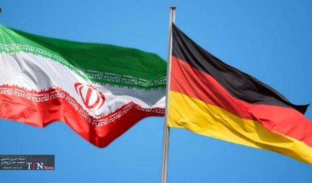 علاقمندی بیش از ۴۰ درصد شرکتهای آلمانی به همکاری با ایران