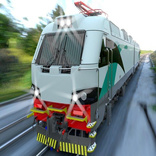 Alstom delivers first locomotive bodyshell to India
