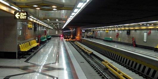 خسارت ۲۵۰۰ میلیارد تومانی کرونا به شهرداری تهران