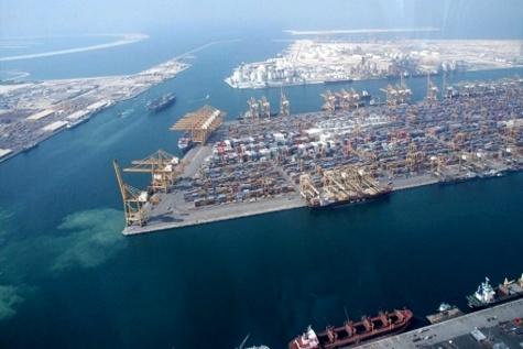 عوامل سیاسی مانع توسعه تجارت ایران با جهان عرب شده است