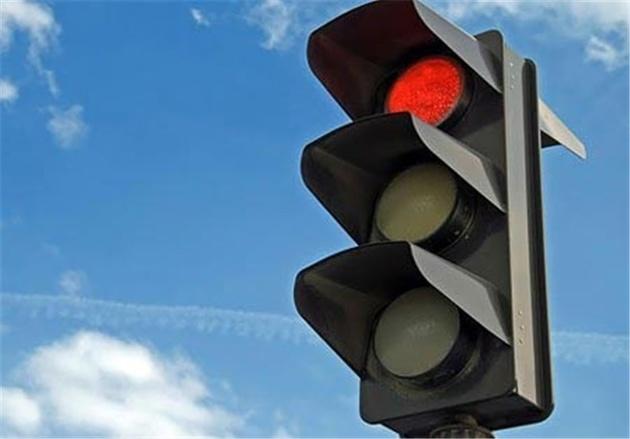 سرقت علائم ایمنی در جادههای کهگیلویه و بویراحمد نگران کننده است