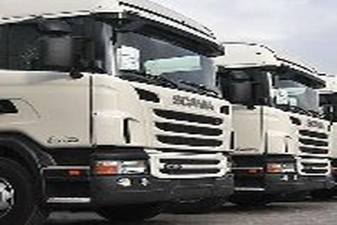 پایانههای مرزی آذربایجان غربی برای رونق تجارت خارجی بهینهسازی میشود