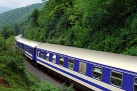 ◄ برنامه حرکت قطارهای حومهای و سراسری رجا در فروردینماه