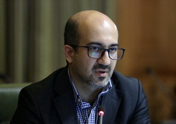 با حذف عوارض ساخت هتل، تهران مقصد گردشگری نمیشود