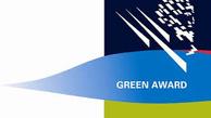 Japan Marine Science (JMS) Joins Green Award