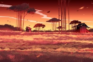 انیمیشن یک دقیقه ای میهمان مسافران مترو پایتخت خواهد شد