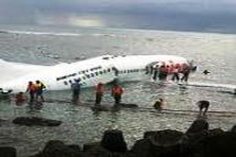 ◄ کشته شدن چهار خلبان کشور و تسلیتی که گفته نشد