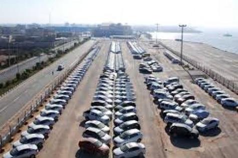 چرا خودروهای تسهیلاتی تحویل نمیشوند؟