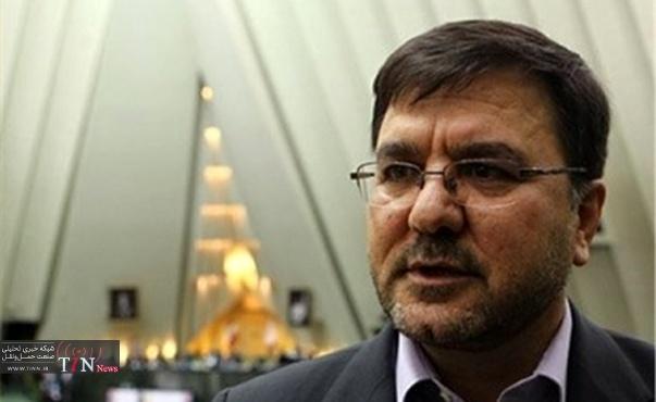 ایران آمادگی دارد فعالیتهای هستهای خود را از سر گیرد