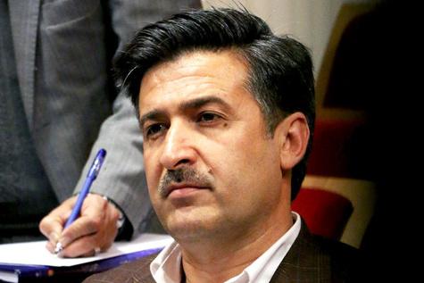 دعوت از رسانهها برای ترویج فرهنگ ترافیک در استان فارس