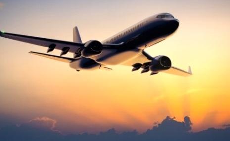 افزایش پروازهای مستقیم تبریز به ترکیه