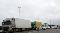 سازمان راهداری: کامیونها ممنوعیت تردد ندارند