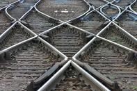 Freiberger Eisenbahn contract extended