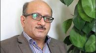۴۰۰۰ پلاک زمین در استان یزد سند دار شد