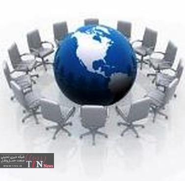 ◄ صورت جلسات اتاق فکر سازمان بنادر و دریانوردی / جلسات هفتم تا نهم