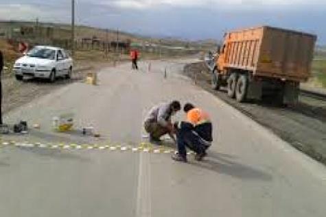 ۹۰ میلیارد ریال به پروژههای راهسازی کهگیلویه اختصاص یافت