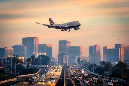 «بازگشت به خانه» در عکس روز نشنال جئوگرافیک