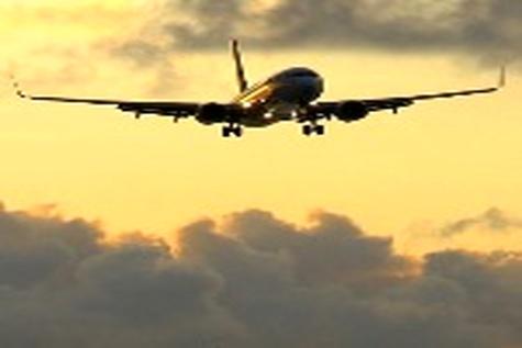 الزام ایرلاینها به تعیین نماینده مطلع و تامالأختیار و استقرار آنها در فرودگاه
