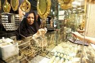 تاثیر انتخابات بر بازار طلا و ارز