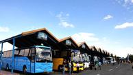 استمهال هزینههای برق و گاز مصرفی پایانههای مسافربری درون شهری و جایگاههای سوخت