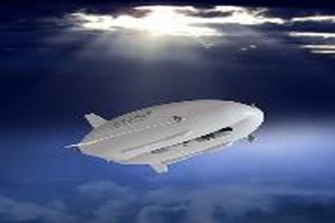 کشتیهای هوایی بازمیگردند؟
