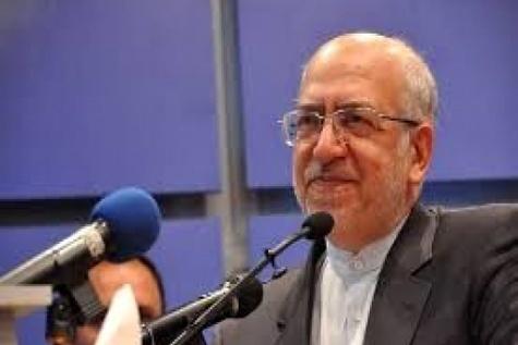 بیاطلاعی وزیر صنعت از اقلام ایرانی طرح فروش اعتباری / خودرو چینی در طرح نداریم