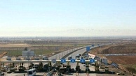 عوارض آزادراه قزوین- کرج از روز شنبه پیمایشی می شود