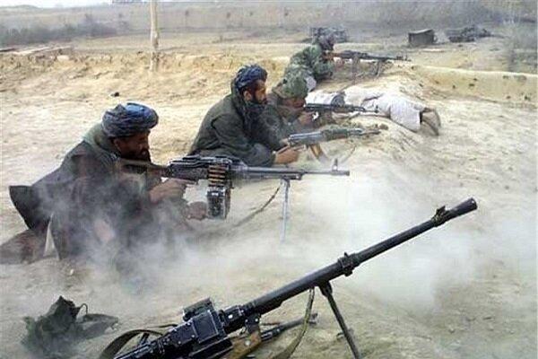 طالبان: کنترل پنجشیر را به دست گرفتیم