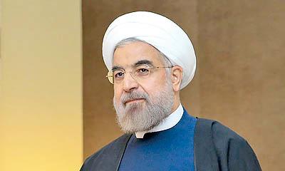 رئیسجمهوری فشار جناحها برای تشکیل کابینه را رد کرد
