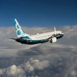 راه فروش هواپیما به ایران بسته میشود؟