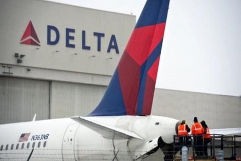 پاداش چند هزار دلاری برای کارمندان یک شرکت هواپیمایی آمریکا