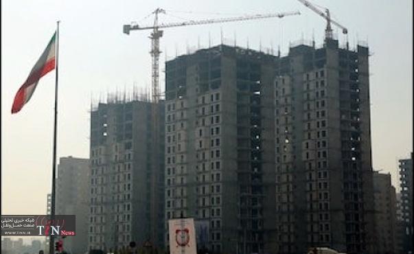 شهرداری تهران به جای بدهی به طلبکاران خود از املاک و داراییهایش میدهد