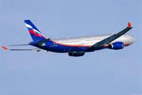 بدترین خط هوایی دنیا متعلق به کدام کشور است؟