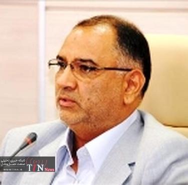 فرودگاه جدید مشهد در اراضی ۱۵۰۰ هکتاری احداثمیشود