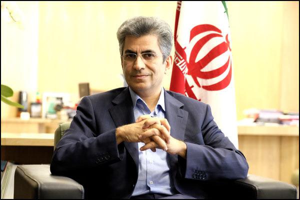 پروژههای محله محور نشانه تغییر رویکرد در مدیریت شهری تهران است