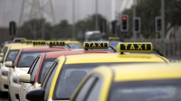 افزایش مسافران ناوگان حمل و نقل عمومی شهر اراک طی روزهای اخیر