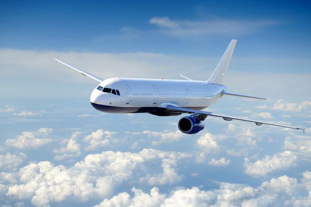 سنگاندازی در روند نوسازی با دروغ «هواپیمای مرجوعی»