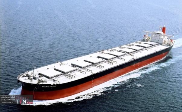 ادامه فعالیت کشتیرانی ایران و هند پس از برجام