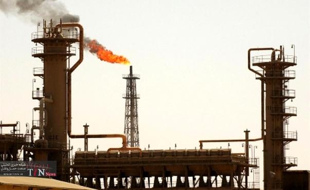 نفت و گاز غرب، قلمرو سرمایهگذاری در صنعت نفت